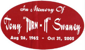 Swaney-Memorial/tony_swaney_decal.jpg